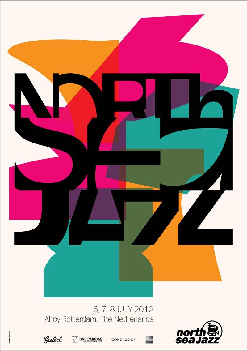 Introducing: The Axis Saxophone Quartet